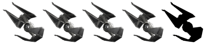 Star Wars, Squadrons, EA, Electronic Arts, Disney, Pilot, X-Wing, TIE, A-Wing, Y-Wing, TIE Fighter, Interceptor, Bomber, Cockpit, Imperium, Rebellen, Wedge, Titan Squad, Starhawk, Dogfight, Flotte, Todesstern, Endor, Lindon Javes, Terisa Kerill, Vanguard