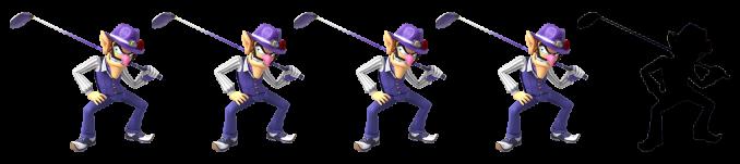 Wertung zu Mario Golf: Super Rush für die Nintendo Switch