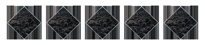 A Plague Tale, Innocence, Focus Home Interactive, Asobo Studio, David Dedeine, Kevin Choteau, Frankreich, Amicia, Hugo, Melie, Rodric, Arthur, De Rune, Macula, Ratten, Vitalis Benevent, Lord Nicholas, Aquitaine, Laurentius, Lucas, Château d'Ombrage