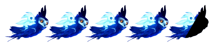Ori and the Will of the Wisps, Ku, Kuro, Ori, Gumo, Howl, Shriek, Naru, Niwen, Moon Studios, Xbox, Xbox One, Microsoft, Game Pass, Metroidvania, Kwolok, Seir, Willow, Wisp, Rennen, Blind Forest, Sequel