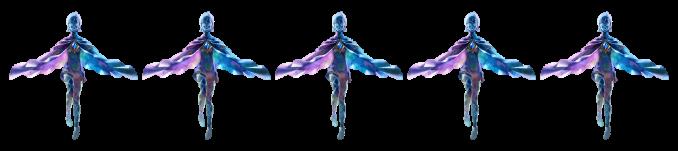Wertung zu The Legend of Zelda: Skyward Sword HD von Nintendo