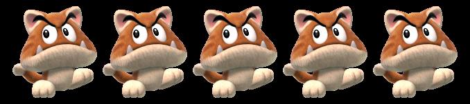 Super Mario 3D World, Bowser's Fury, Mario, Luigi, Peach, Toad, Bowser Jr., Katze, Gumba, Koopa, Piranha, Captain Toad, Wii U, Bully, Tinte, Bumerang, Pilz, Stern, Shine, Katzenshine, Glocke, Insel, Fee, Mario35, Nintendo, Switch, Port, Add-On, Koop, Giga
