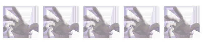 Super Smash Bros. Ultimate, Smash Bros, Smash, Nintendo, Switch, Mario, Kirby, Link, Pikachu, Sonic, Fox, Yoshi, Bowser, Marth, Zelda, Ness, Luigi, Ryu, Cloud, Samus, Captain Falcon, Ike, Pit, Pokemon, Meisterhand, Mega Man, Ridley, Inkling, Bayonetta