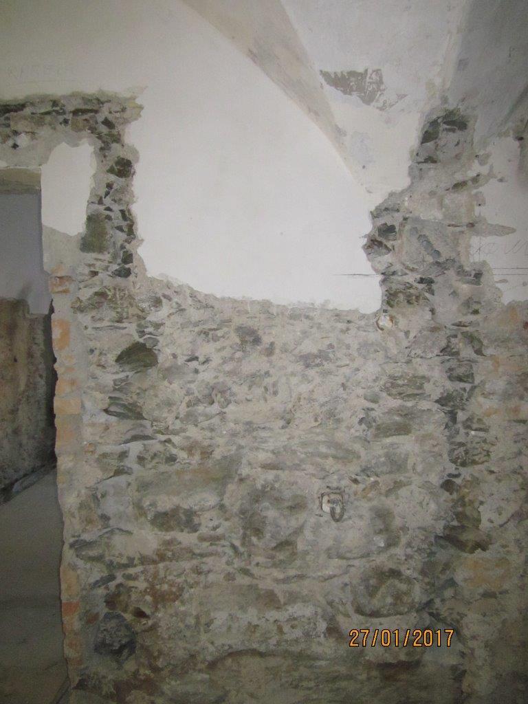Ehrenreich BaugmbH_Schloss Kuenburg in Tamsweg