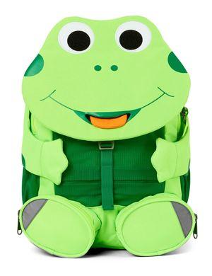 Neon Frosch