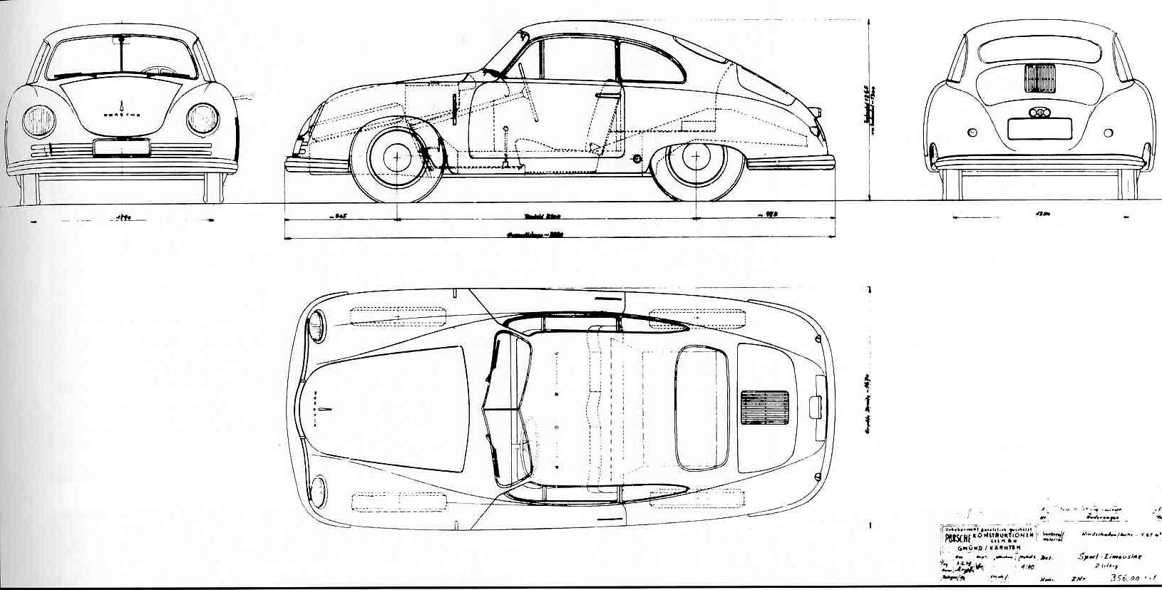 55 vw beetle fuse box diagram  diagram  auto wiring diagram
