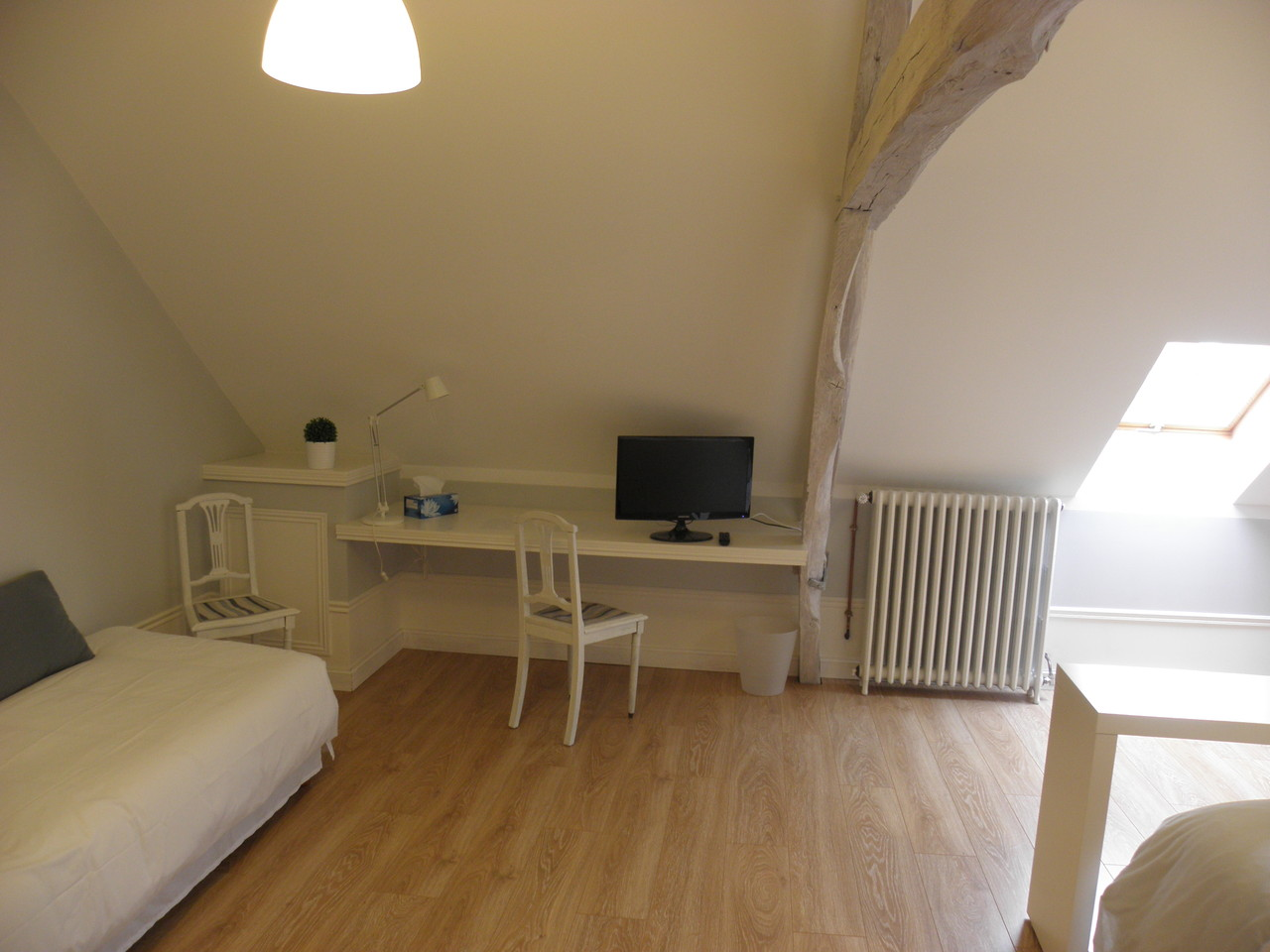 b&b bed and breakfast chambre d'hote proche de amiens moreuil