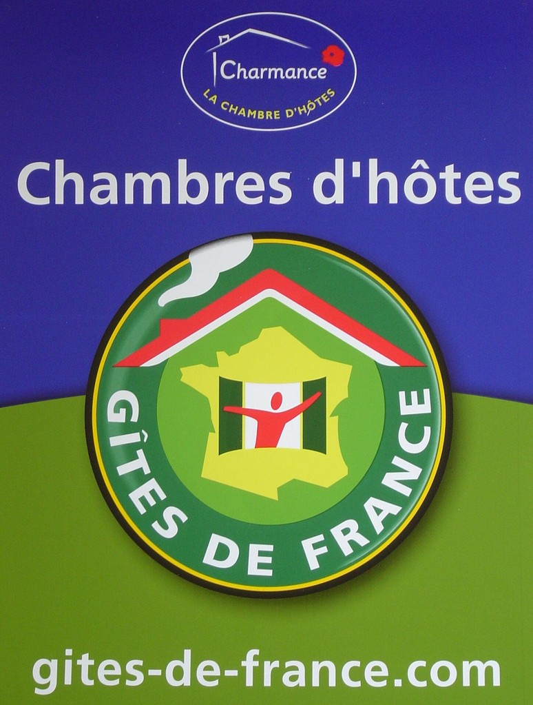 B b bed and breakfast chambre d 39 hote proche de amiens for Picardie chambre d hotes