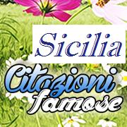 Famose Citazioni Sulla Sicilia Benvenuti Su Goccediperle