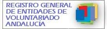 Nuestra Asociación ya forma parte del Registro General de Entidades de Voluntariado de Andalucía