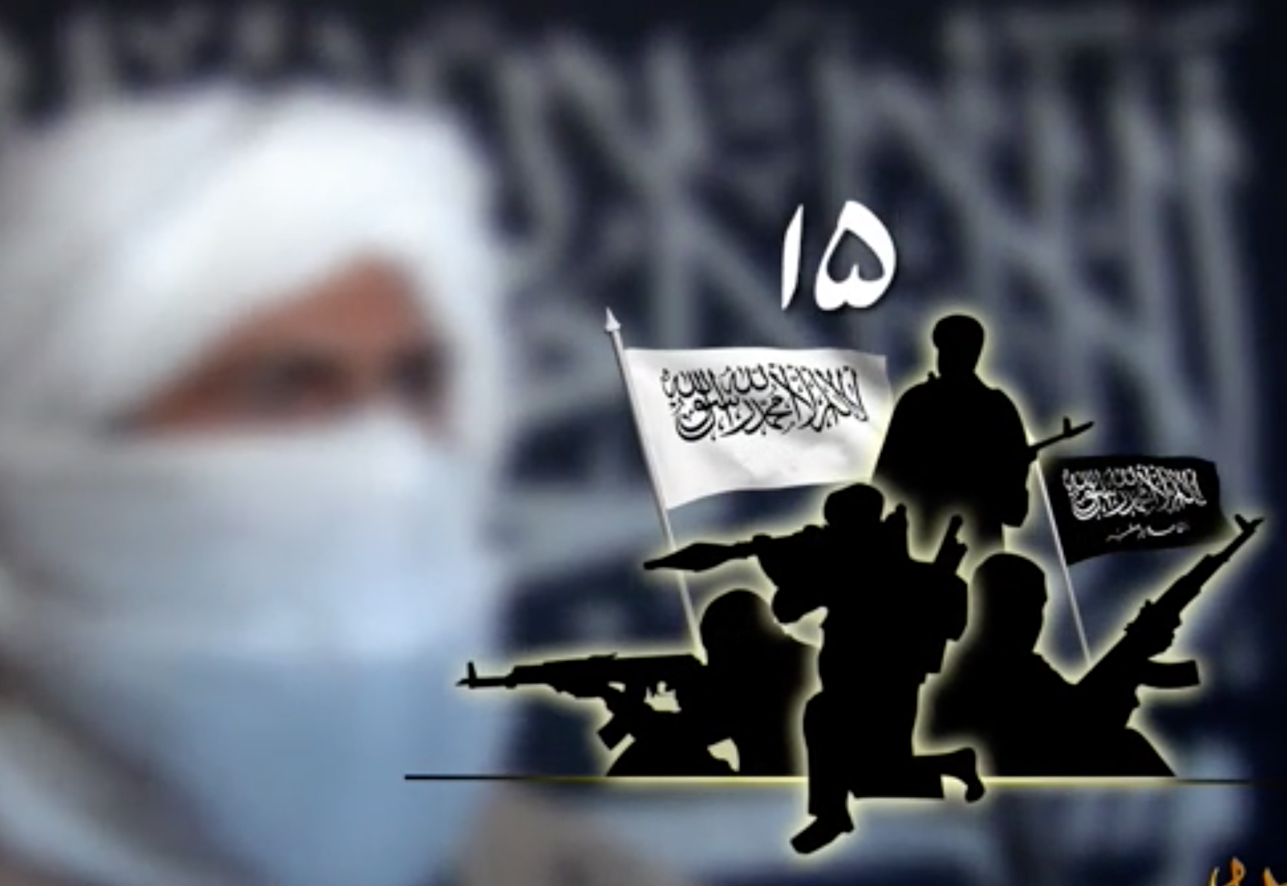 Droht Afghanistan erneut ein sicherer Hafen für transnationale Terroristen zu werden?