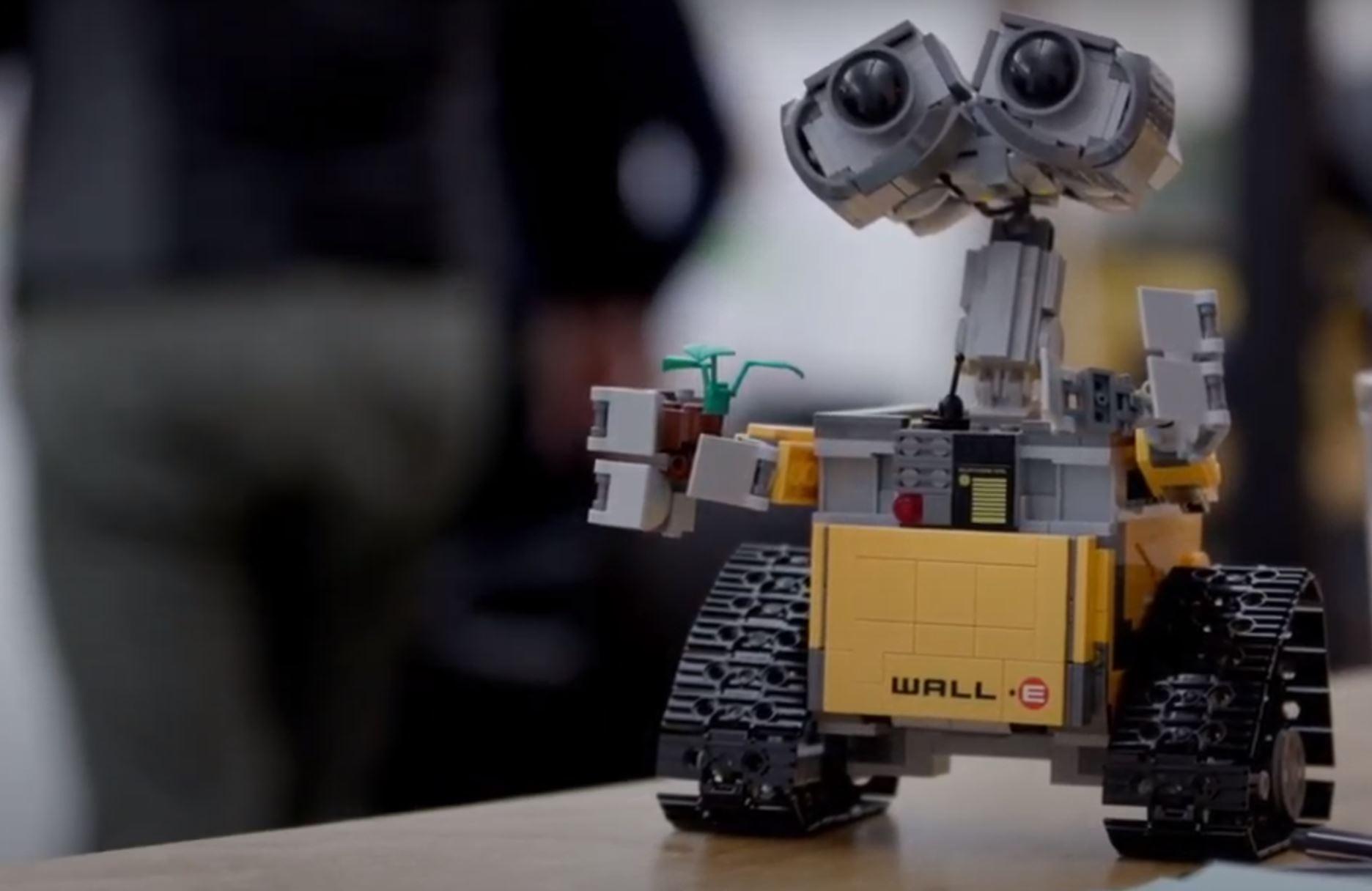 Zuverlässig fehlerhaft - Zu Künstlichen Intelligenzen im Science-Fiction-Film
