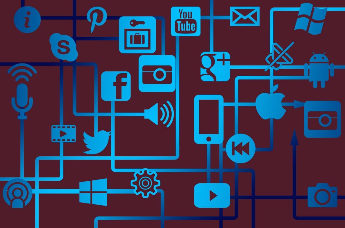 Cyber, Geopolitics and Narratives