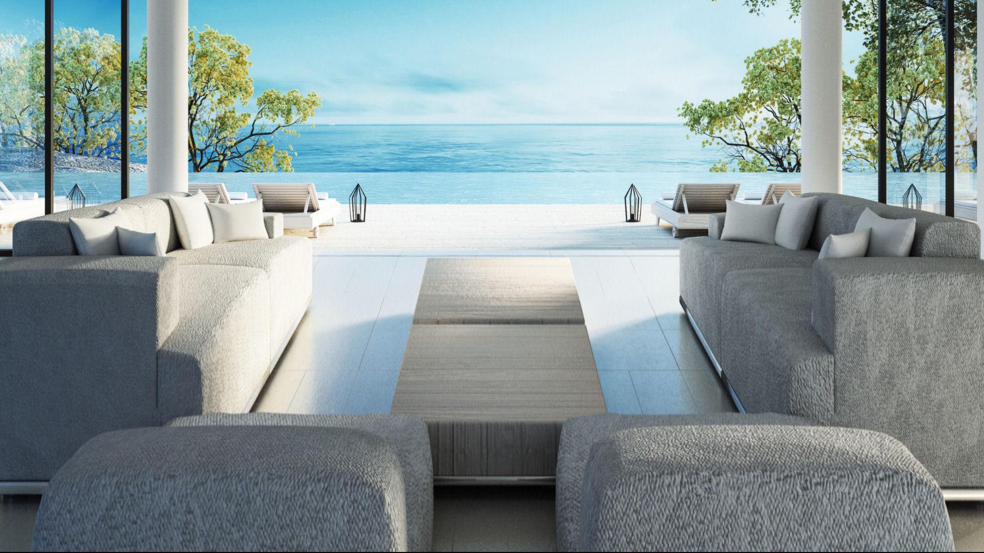 gaskaminofen f r den garten und die terrasse sk strandk rbe und kamine ihr ansprechpartner. Black Bedroom Furniture Sets. Home Design Ideas