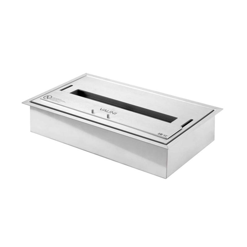 Brennbox Re:build 405 von Vauni