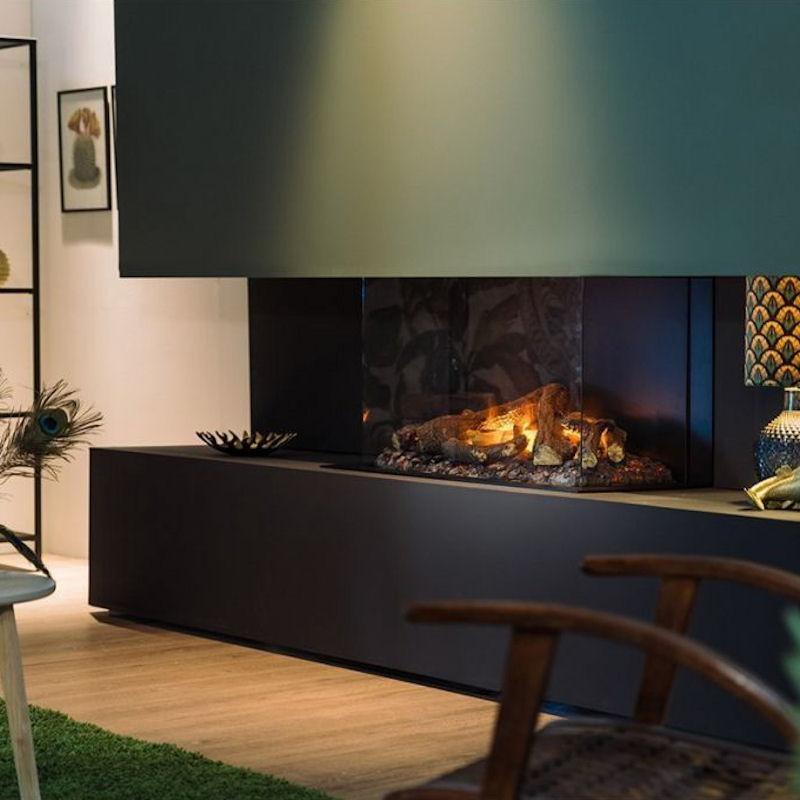 e-MatriX 800/500 III von Faber fires