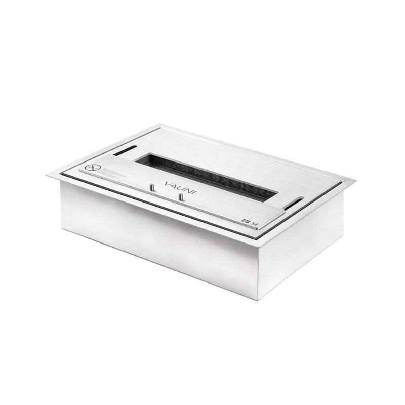 Brennbox Re:build 315 von Vauni