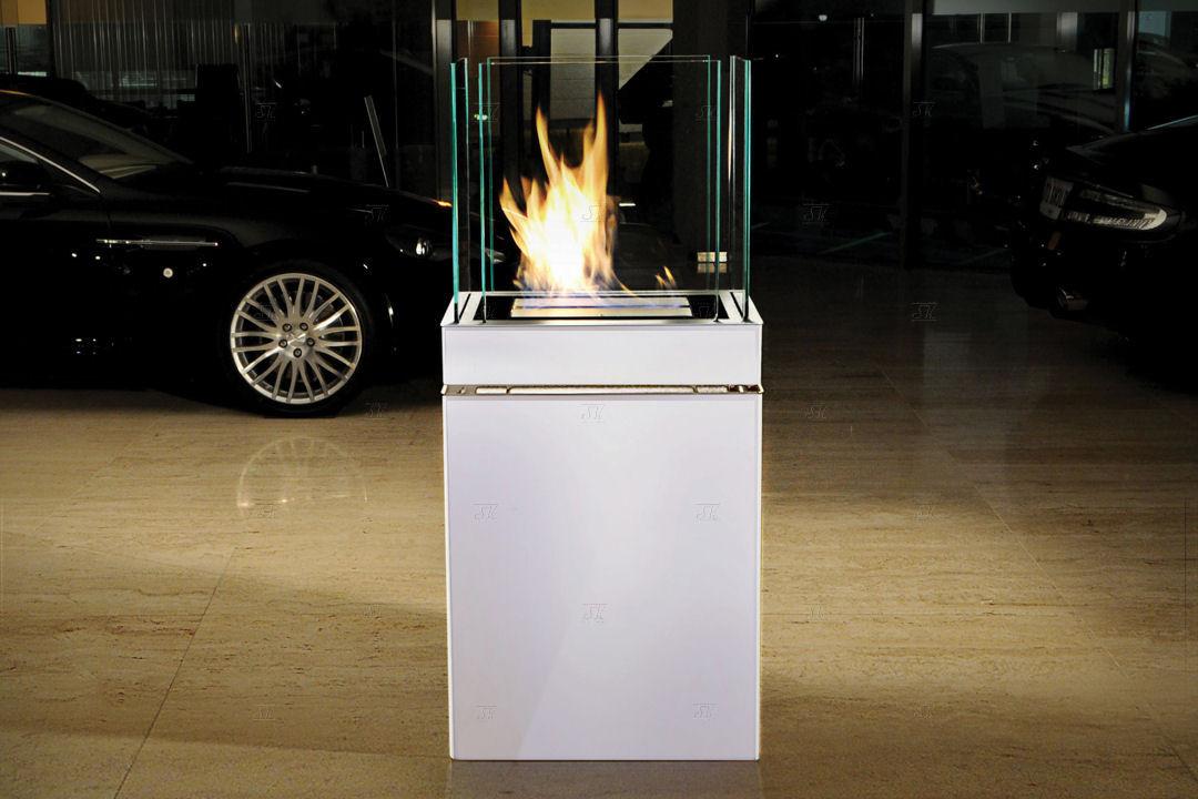 ethanolkamin semi flame sk strandk rbe und kamine ihr ansprechpartner f r strandk rbe. Black Bedroom Furniture Sets. Home Design Ideas