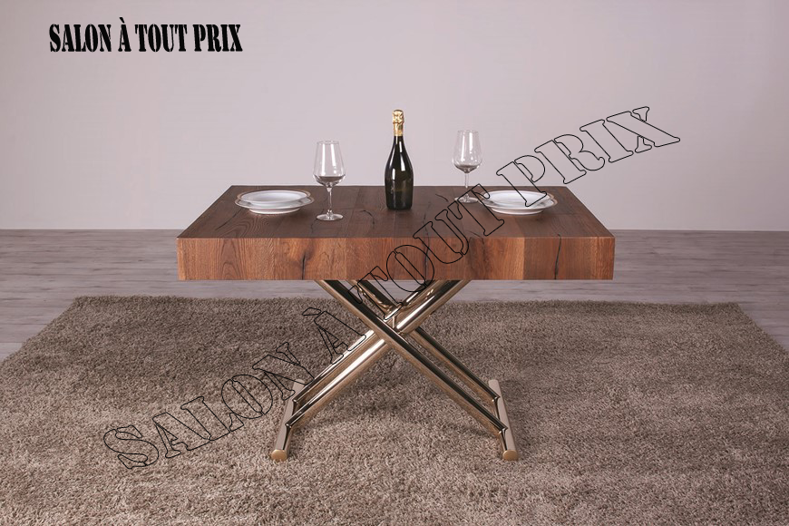Modulable De De Site Salonatoutprix Modulable Table Modulable Salonatoutprix Table Site Table PkuXiZ