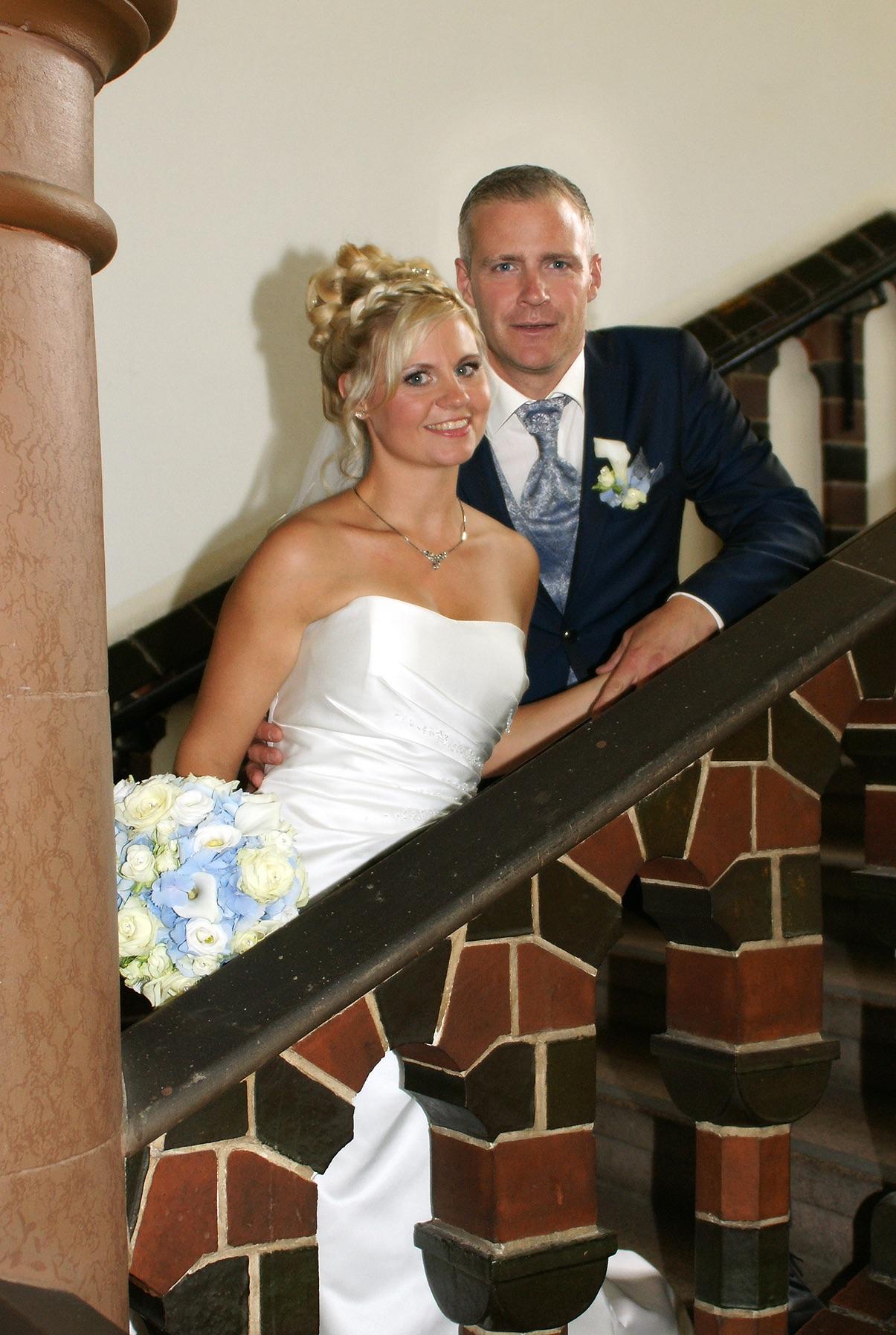 Hochzeiten Stefan Bouton Offizielle Website