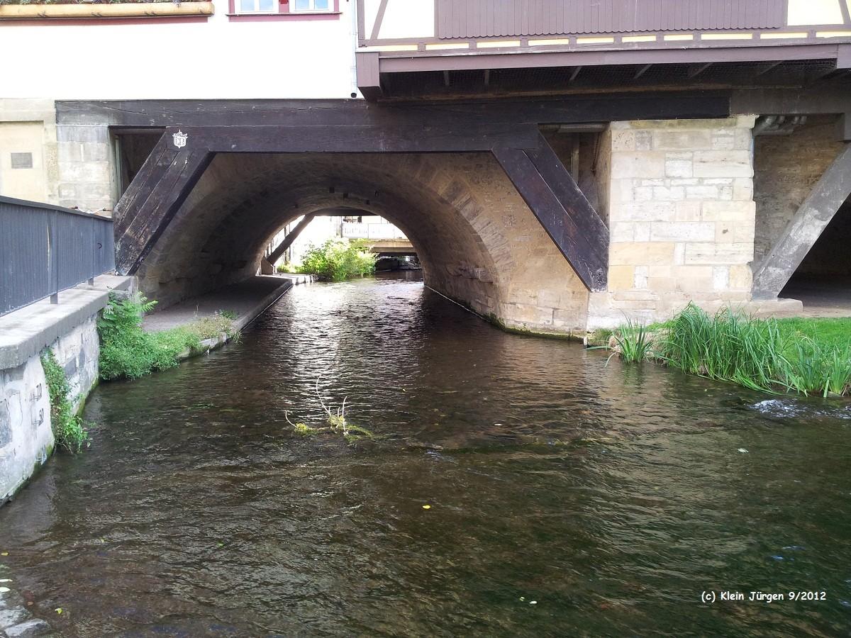 6 BilderBlicke - Stadt Erfurt