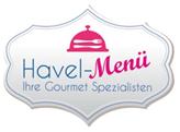Havel Menü Ihre Gourmet Spezialisten