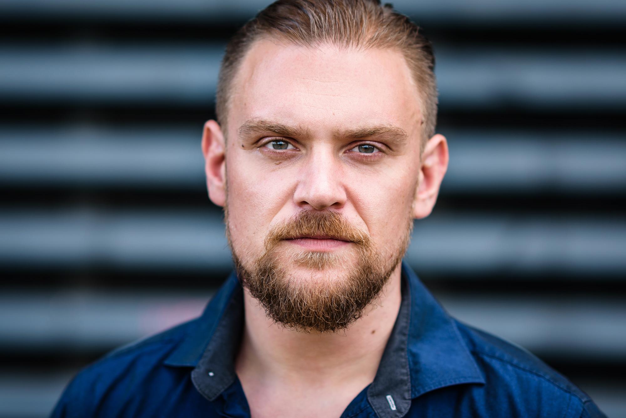 Florian Schmidtke
