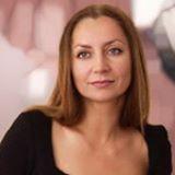 Gintare Liesmann  Dipl. Mode- und Grafikdesignerin