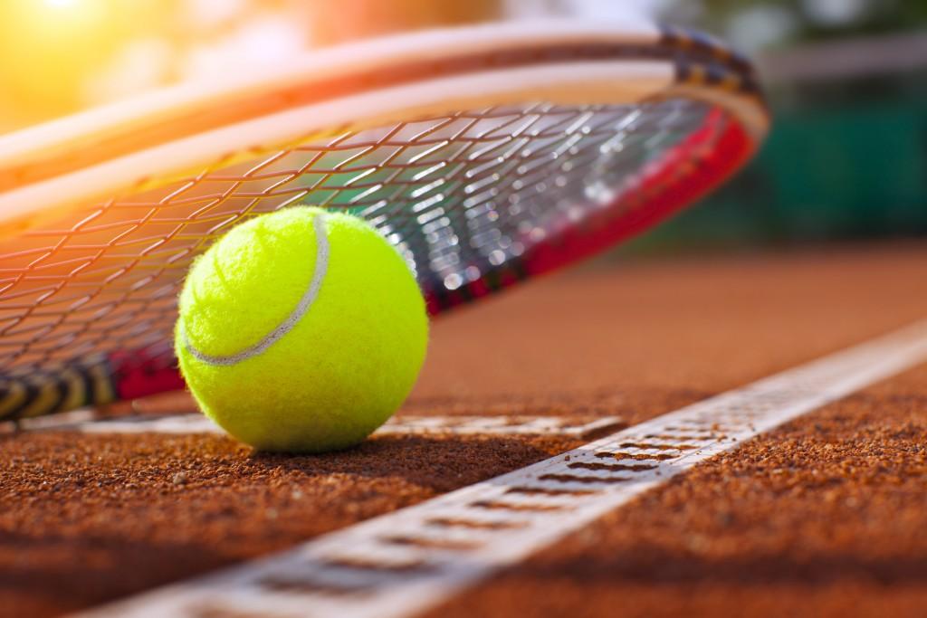 Tennis Resultate