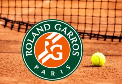 Mystisch und unvergesslich, Roland Garros.