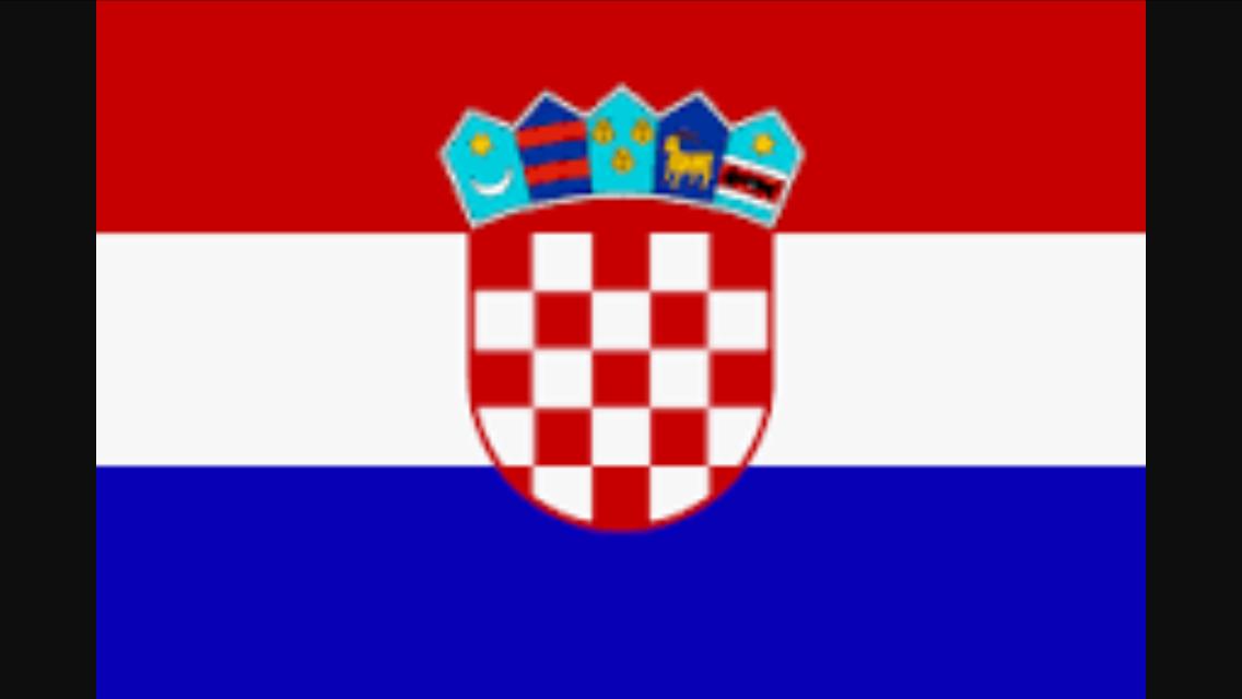 Kroatien, wir kommen wieder.