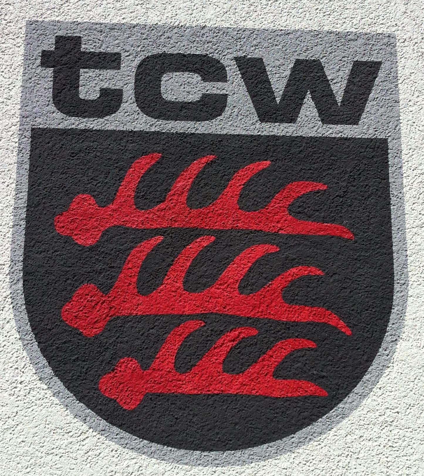 TC Waiblingen