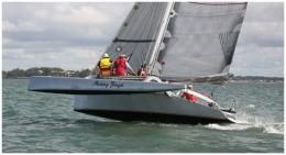 Ensign Racing
