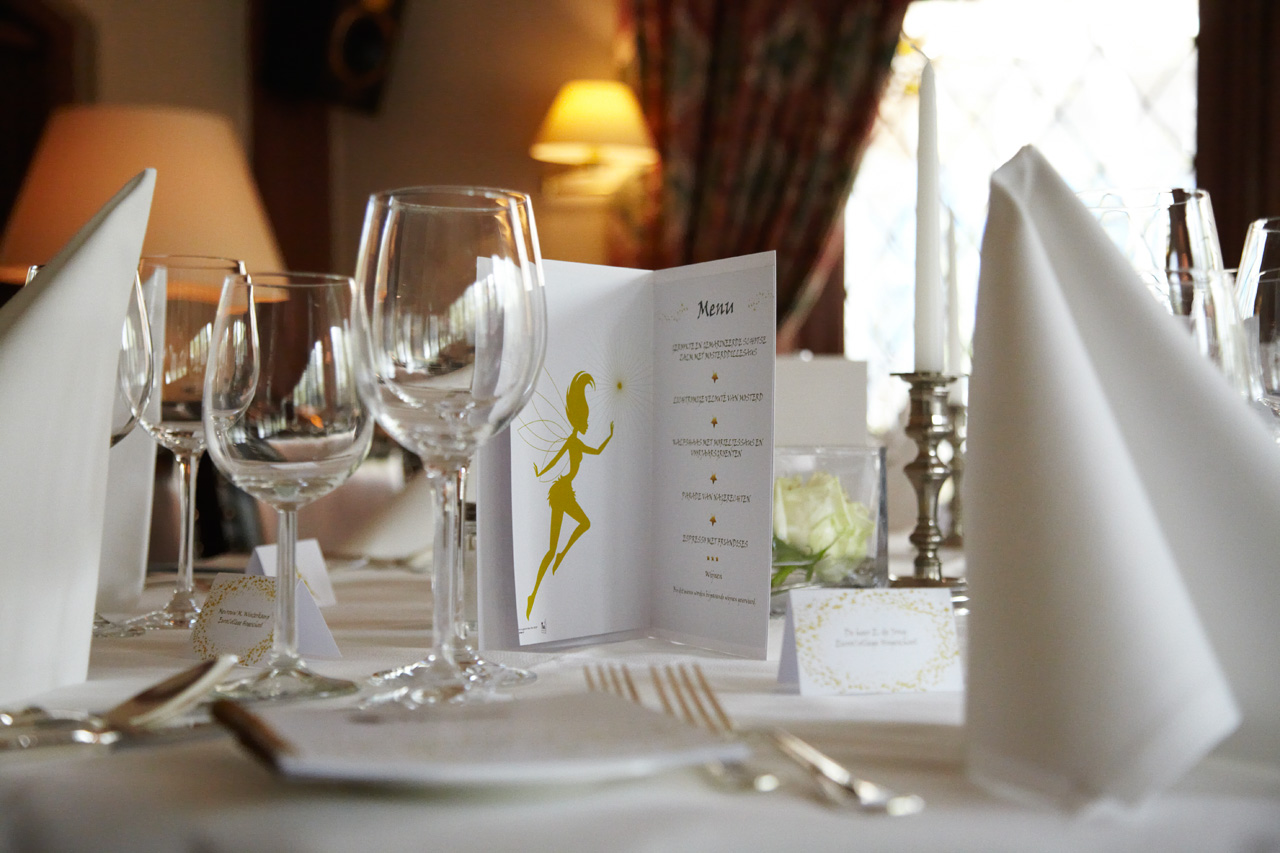 Kika Charity Diner | © EuroCollege