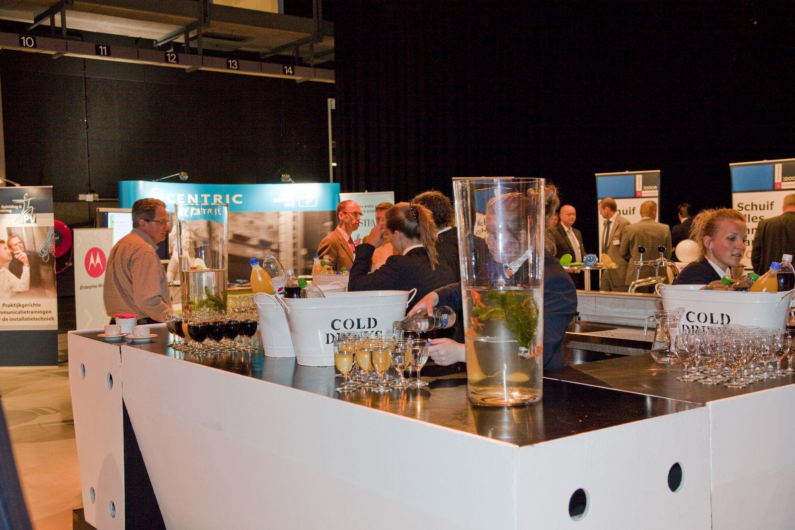 NVSM Congres 2012 | © EuroCollege