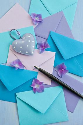 Dein schnellster Kontakt zu www.lovelyflowers.de!