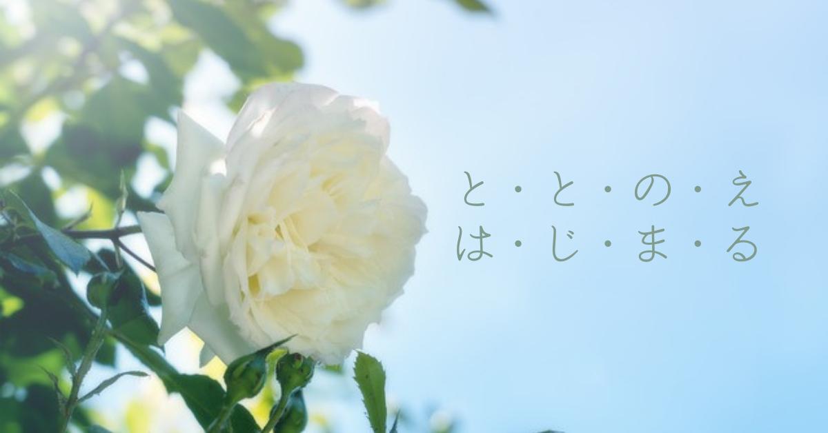 『乙女座新月』9月7日「アジュガの星のコトバ」