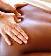 massages bien-être relaxation aquatique Janzu et développement sensoriel