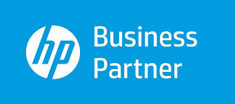 Als HP Business Partner verwenden wir Server, Clients und Network-Devices von HP.