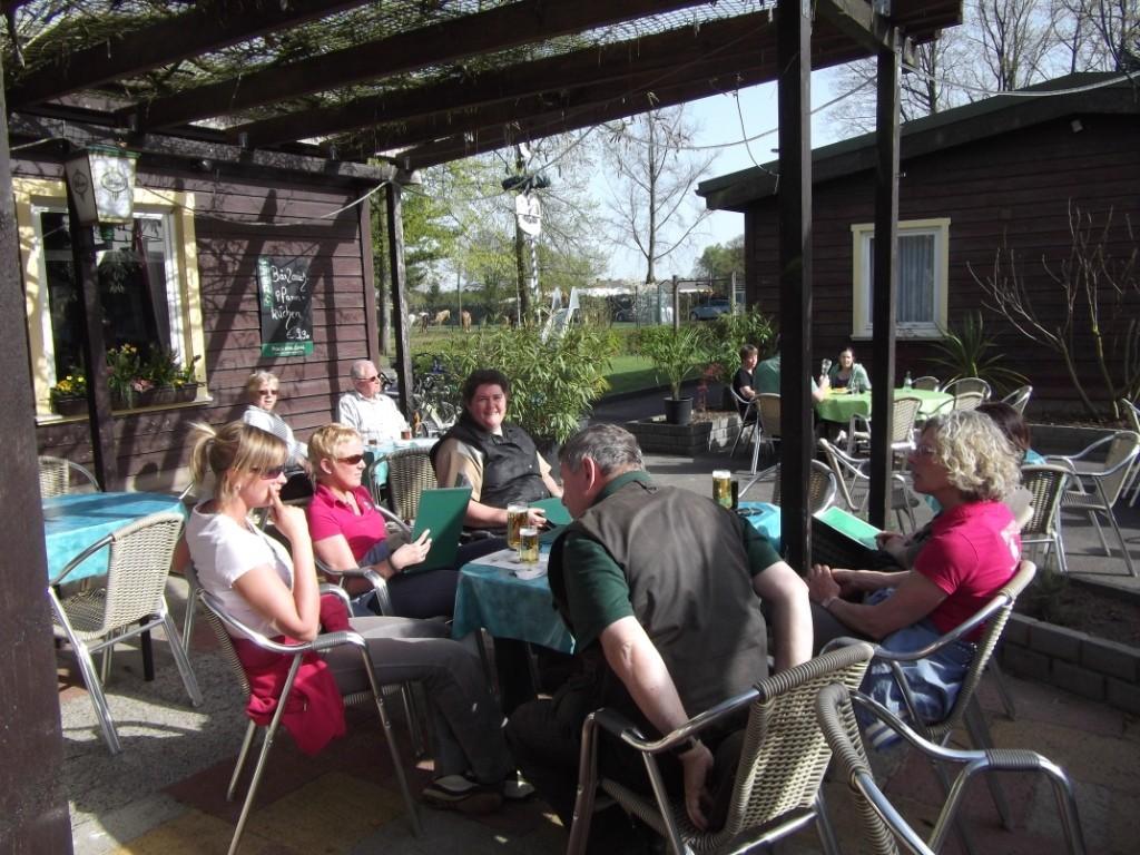 http://www.heide-camp-gastro.de