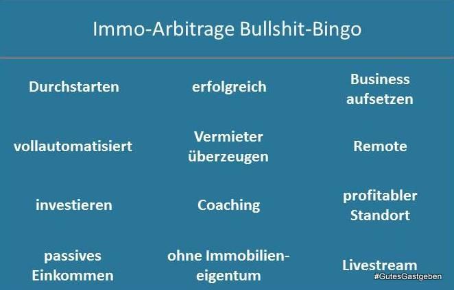 Immo-Arbitrage-Bullshit-Bingo