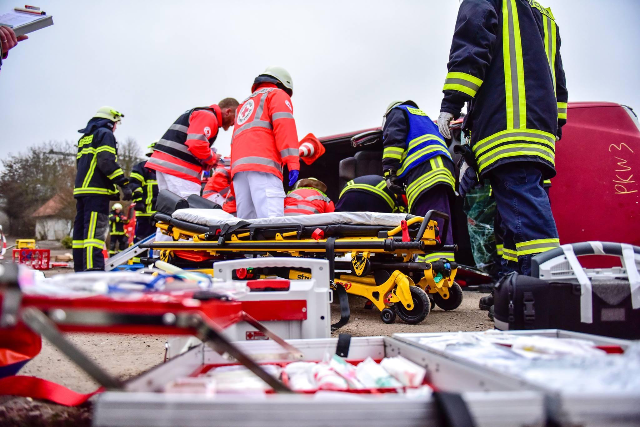 Quelle: DRK Rettungsdienst Rheinhessen-Nahe gGmbH