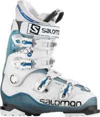 SALOMON SCHUH DAMEN MODELL 2014/15