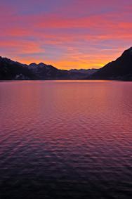 Brienzersee  - © Art of Moment, Carmen Weder, Fotografie, Bern, Schweiz