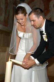 Hochzeit  - © Art of Moment, Carmen Weder, Fotografie, Bern, Schweiz