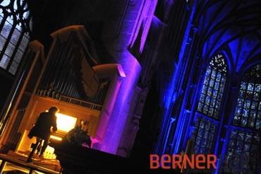 © Art of Moment, Carmen Weder, Fotografie, Bern - Bernerbär - 25-jähriges Jubiläum der Aufnahme Berns in die Liste des UNESCO-Weltkulturerbes