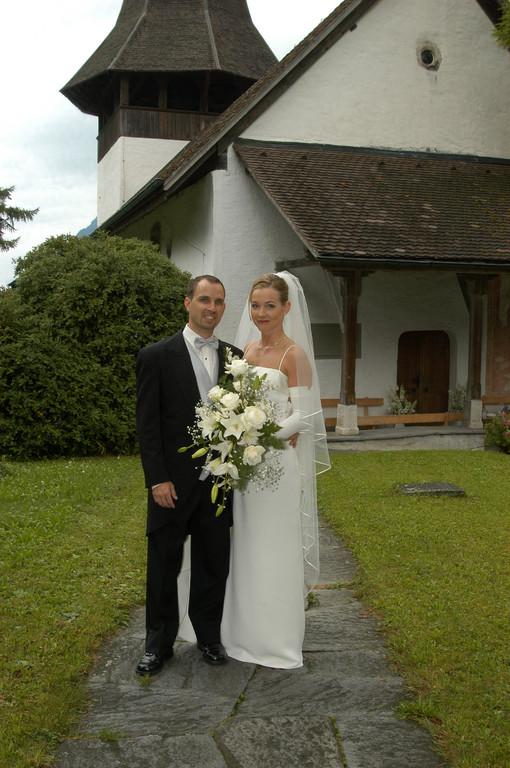 Hochzeits Reportage, © Carmen Weder