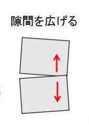 京都市中京区の整骨院、烏丸三条畠鍼灸院整骨院、カイロプラクティックの説明3