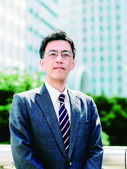 姫田トラストマネジメント株式会社、代表取締役、姫田光太