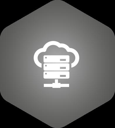 Core Network Services
